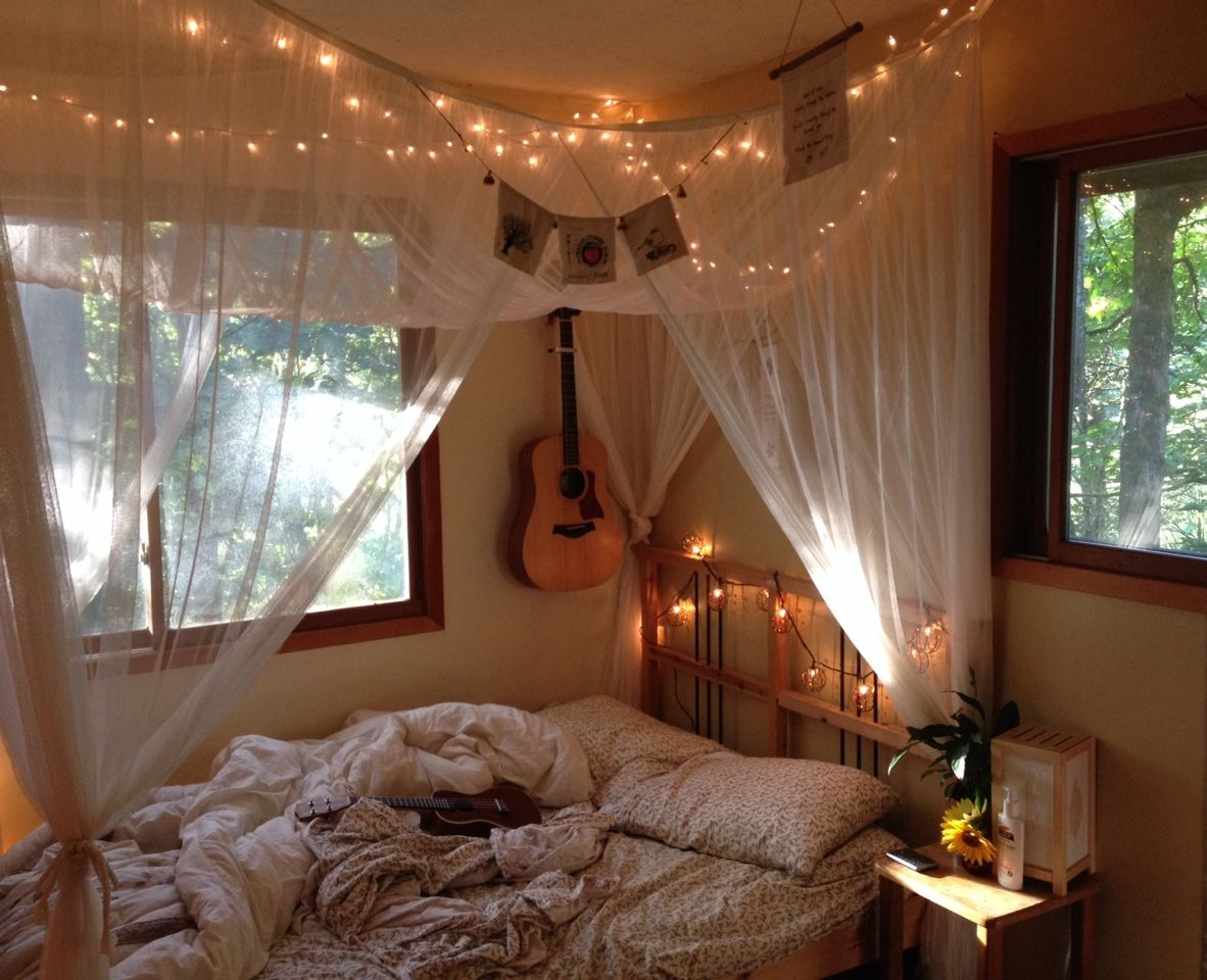The Cozy Room Sunflower Mama My Faerie Palace Of Sweet
