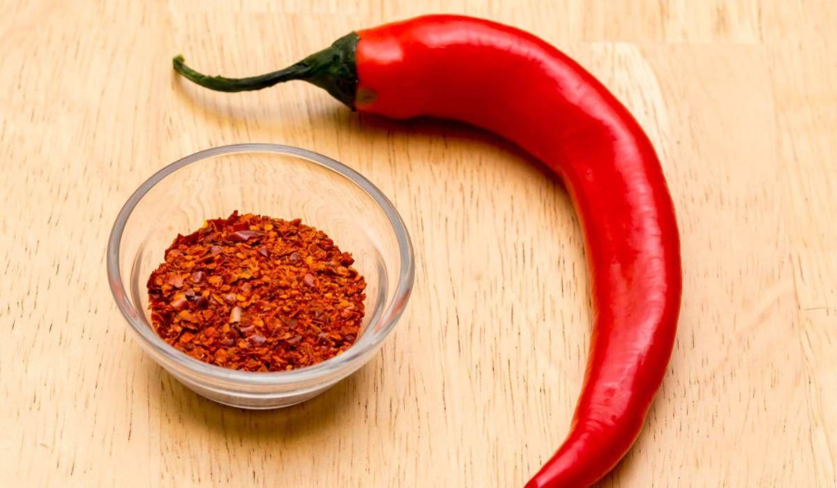 فوائد ومضار الفلفل الحار للحامل Stuffed Peppers Food Peppercorn