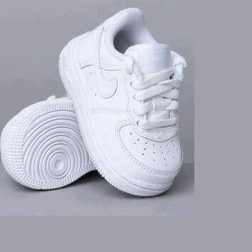 bimbo scarpe nike primi passi