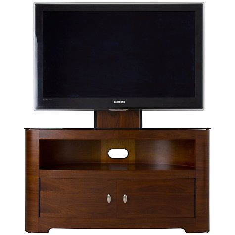 Avf Blenheim 1000 Tv Stand With Mount For Tvs Up To 55 Tv Stand