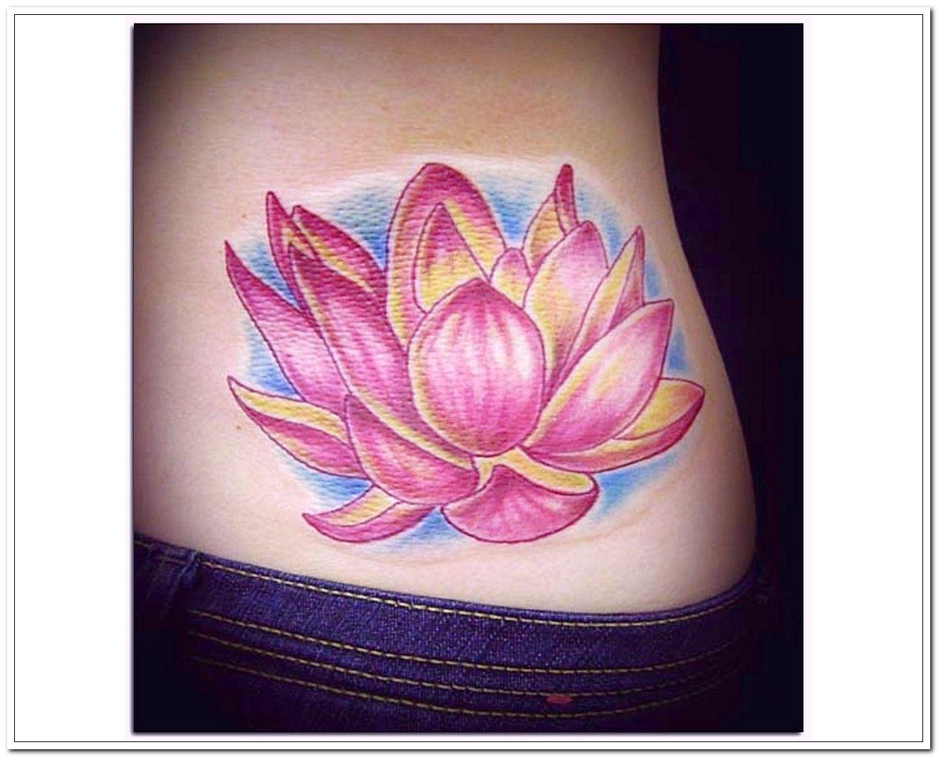 Nice lotus flower tattoo httpfreetattooideascategory nice lotus flower tattoo httpfreetattooideascategory izmirmasajfo Image collections
