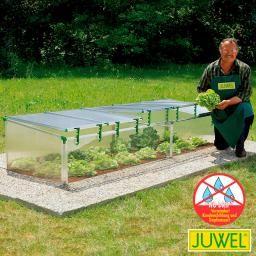 Hochbeet Bewasserungssystem Online Kaufen Bei Gartner Potschke Hochbeet Bewasserungssystem Und Bewasserung