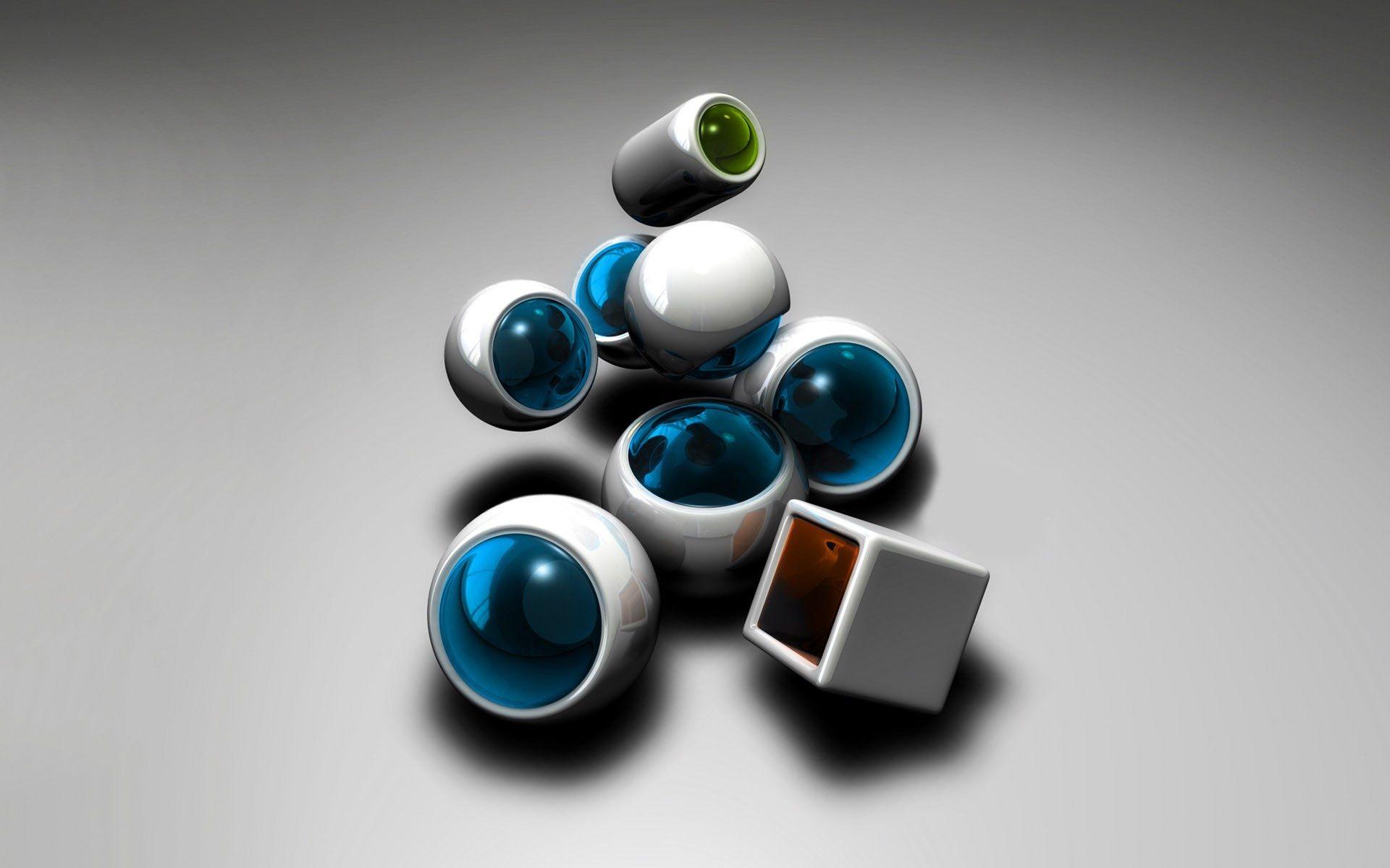 Digital-glass-ball-3D-wallpaper.jpg (1920×1200)