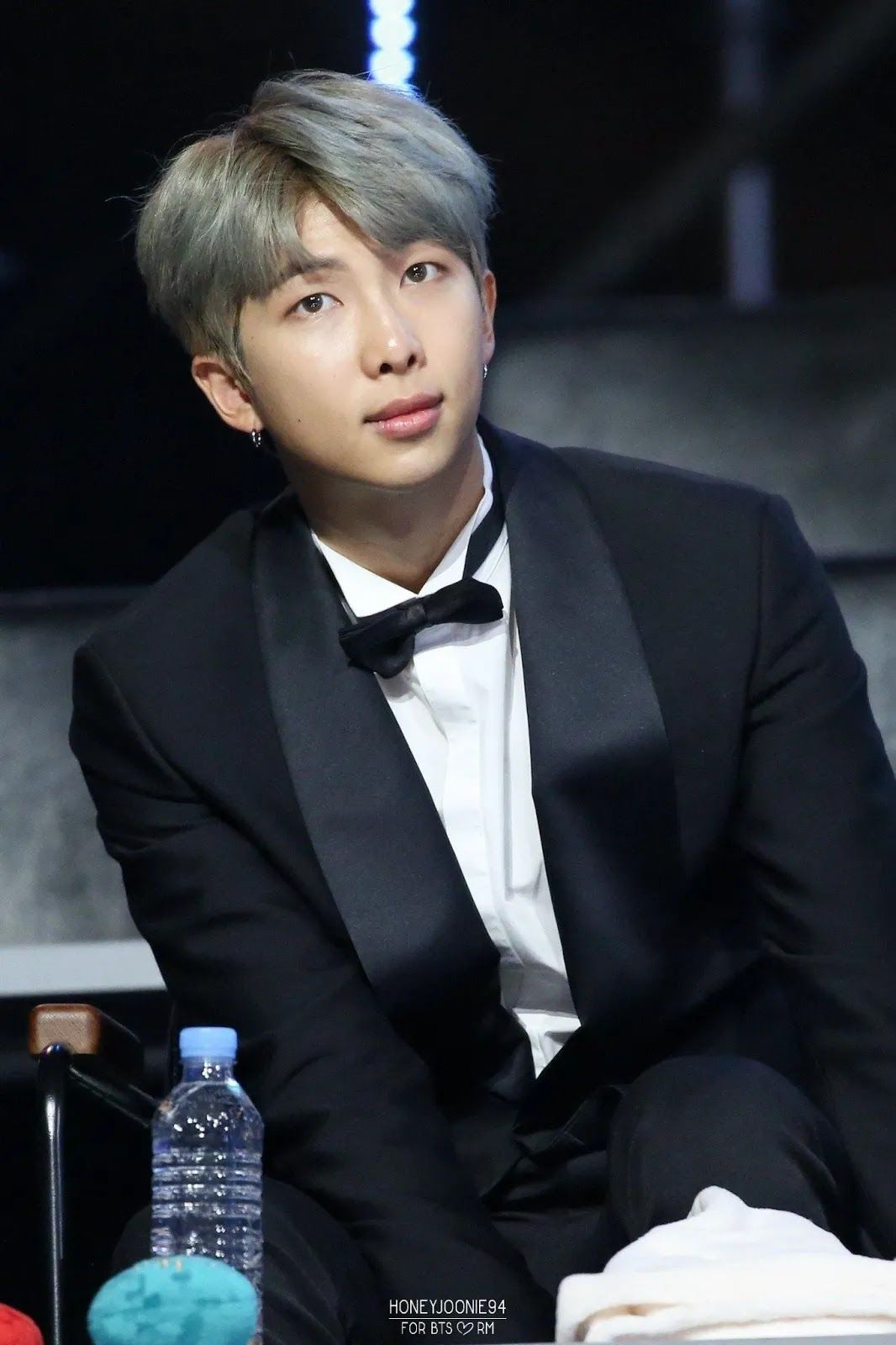 Here Are The 30 Most Popular Idols In Korea Right Now Kim Namjoon Bts Concept Photo Namjoon