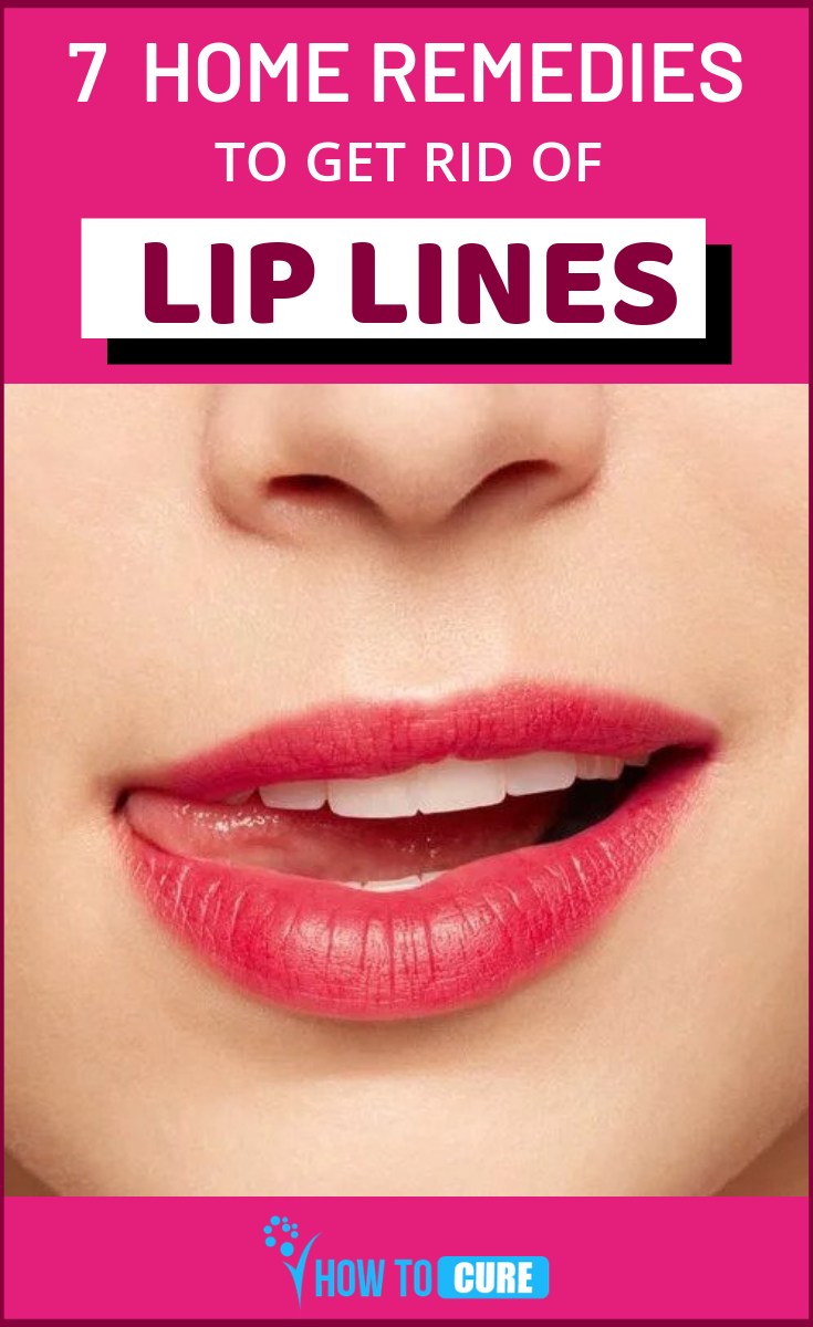 25e04155077197c598928a001748d5d2 - How To Get Rid Of Lines On The Lips