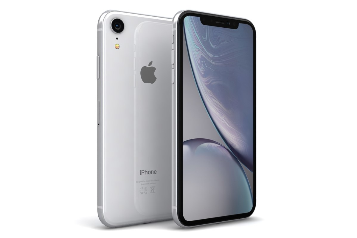 Iphone Xr Clear Barely There Case Back Iphone Clear Iphone Case Iphone Insurance