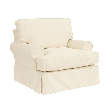 slipcovers reviews wid barrel hei hathaway for crate chair hero furn zoom slipcover web and only