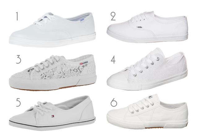 57386b5aa6d  Keds  whites  sneakers  vans  converse Keds White Sneakers