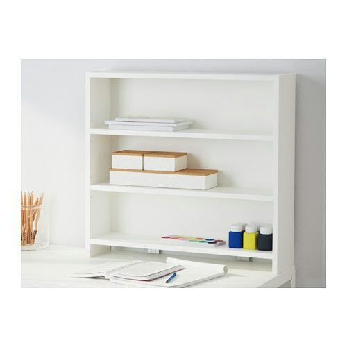 Ikea Tabletop Hutch