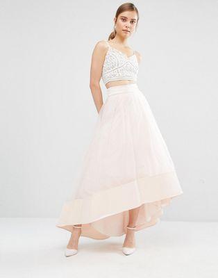 730d16c74 Coast Rhian Skirt | My Style | Nude skirt, Prom dresses, Skirts