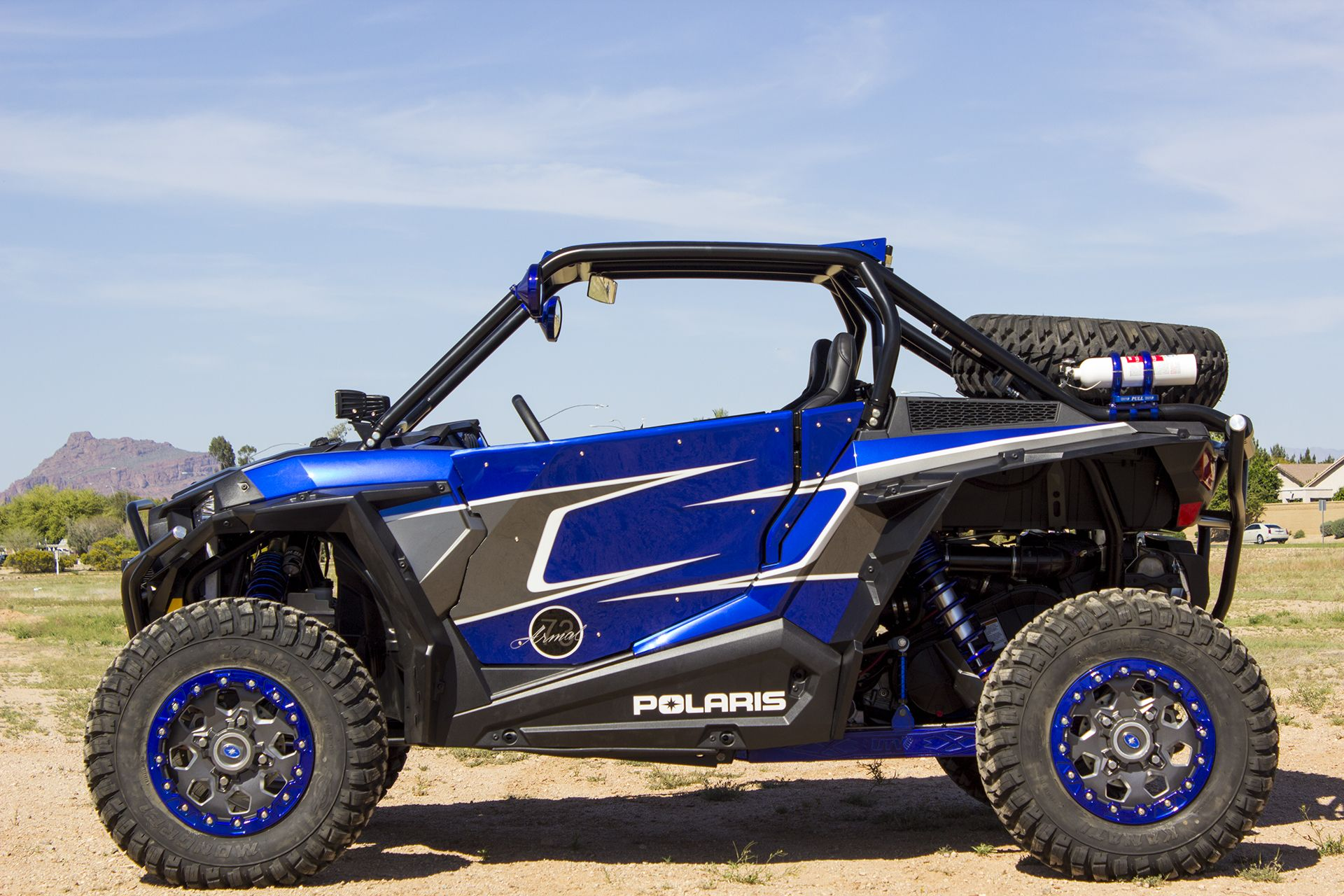 Permalink to Lifted Polaris Rzr 2015 Pictures