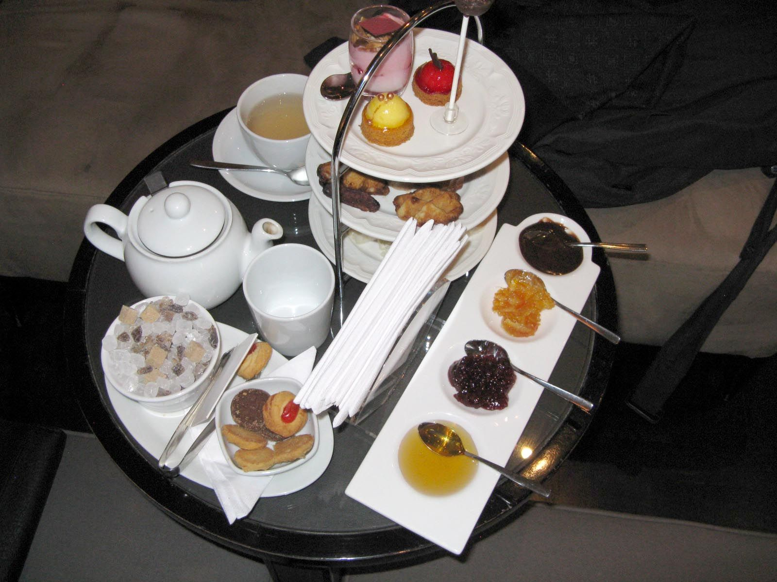 Image detail for -Afternoon Tea Hotel Amigo Brussels Belgium Table Setting & Image detail for -Afternoon Tea Hotel Amigo Brussels Belgium Table ...