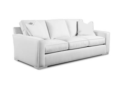 Shop For Lexington Loose Back Sofa, 7490 33, And Other Living Room Sofas