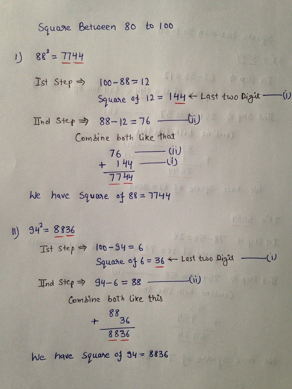 how to teach mathematics effectively pdf