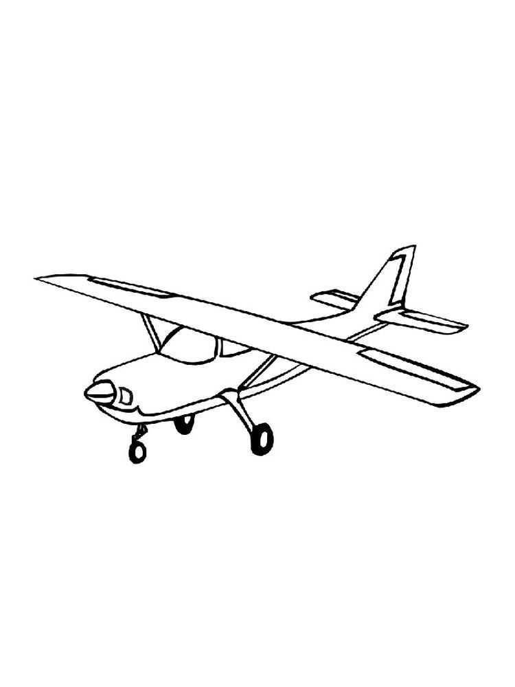 Airplane Pictures Coloring Pages Below Is A Collection Of Best Airplane Coloring Page That You Can Download For Coloring Pages Airplane Coloring Pages Color