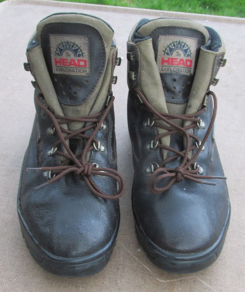 cc626229336 Details about Size 10.5 Ozark Trail Men's Bronte Waterproof Hiking ...