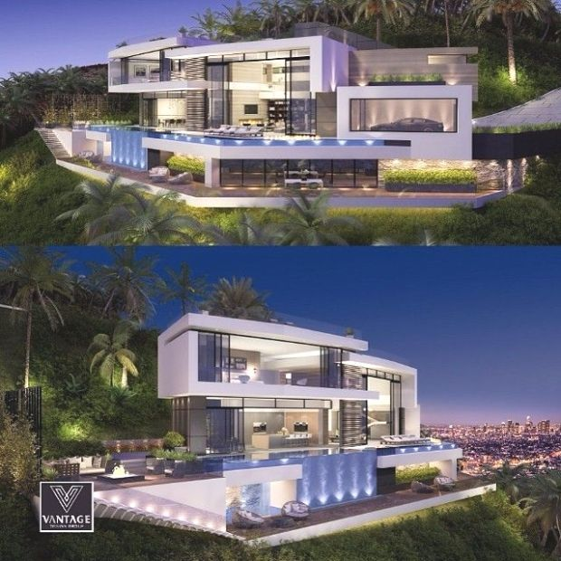 Pin by Sergio Garcia on Casas minecraft in 2020 (With
