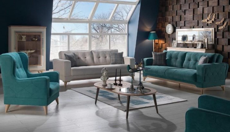 Seferihisar Payamli Mah Spot 0544 349 19 12 Payamli Spotcu 2 El Esya Alanlar Couch Furniture Modern Sofa Designs Sofa Set
