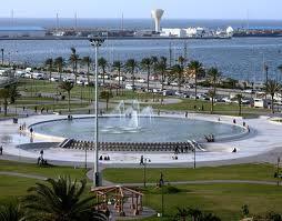 Tripoli Libya طرابلس ليبيا Places To Visit Libya Visiting