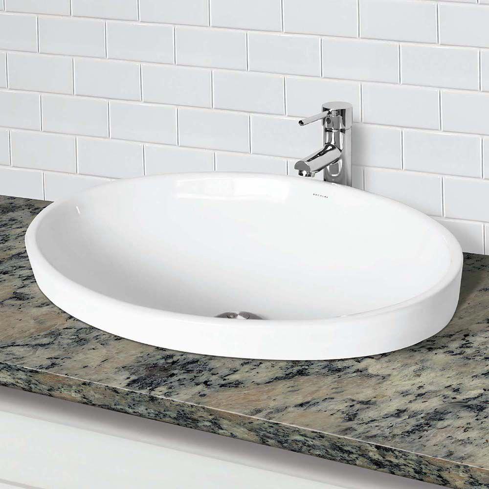 Rustic Bathroom Diy Minimalistbathroombuiltins Key 7771800039 With Images Drop In Bathroom Sinks Bathroom Sink Sink