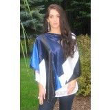 Gorgeous poncho's found on http://mymetamorphous.com/index.php/ponchos.html