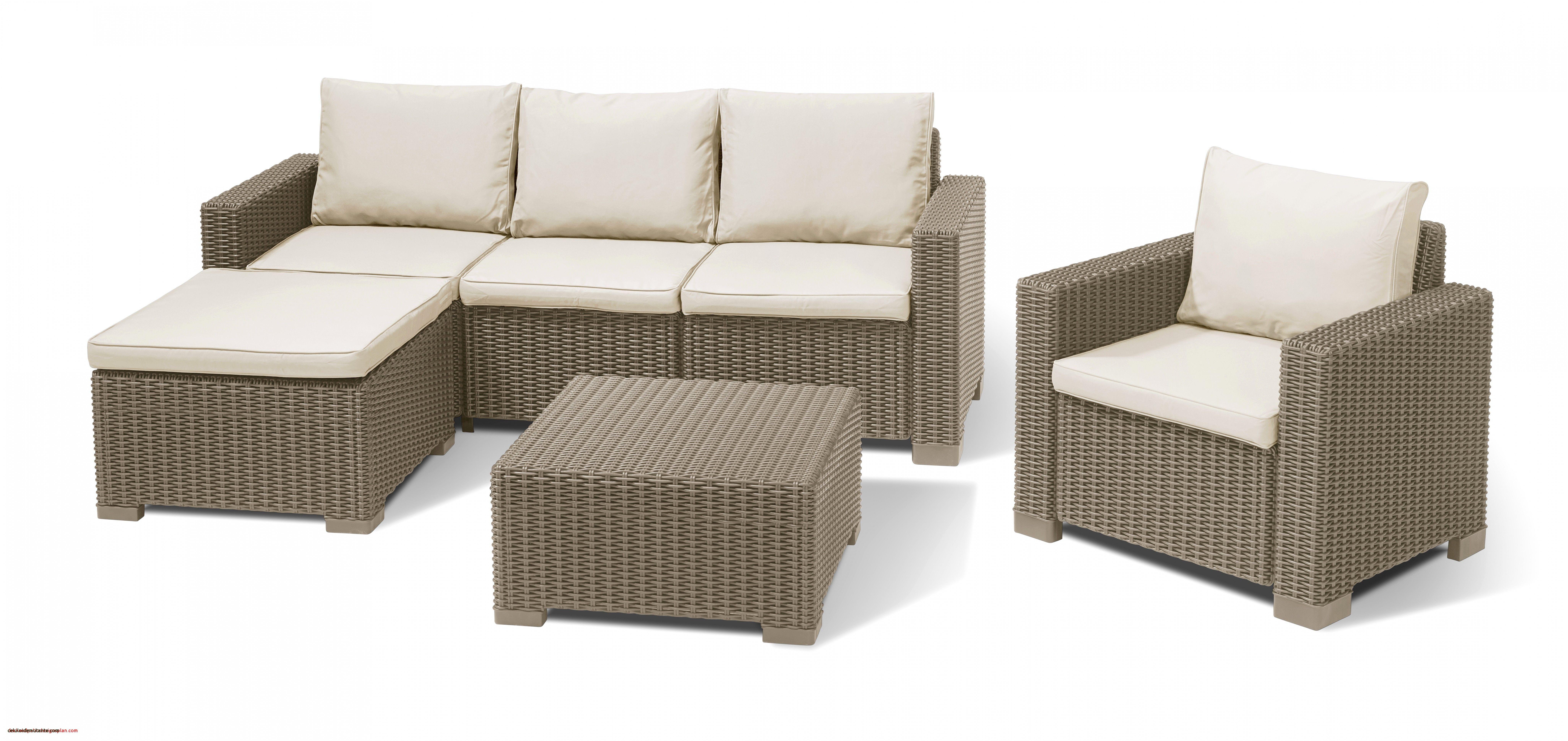 30 Inspirierende Wochenende Nur Sofas Sofa Sofa Loungemobel Garten Terrassen Stuhle Und Couch Mobel
