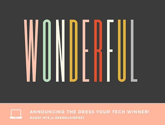 Wonderful Desktop Screen Saver On Design Love Fest