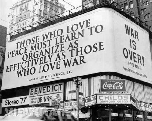 10277857 760436713988381 832171788104876693 N John Lennon And Yoko John Lennon Yoko Ono Peace