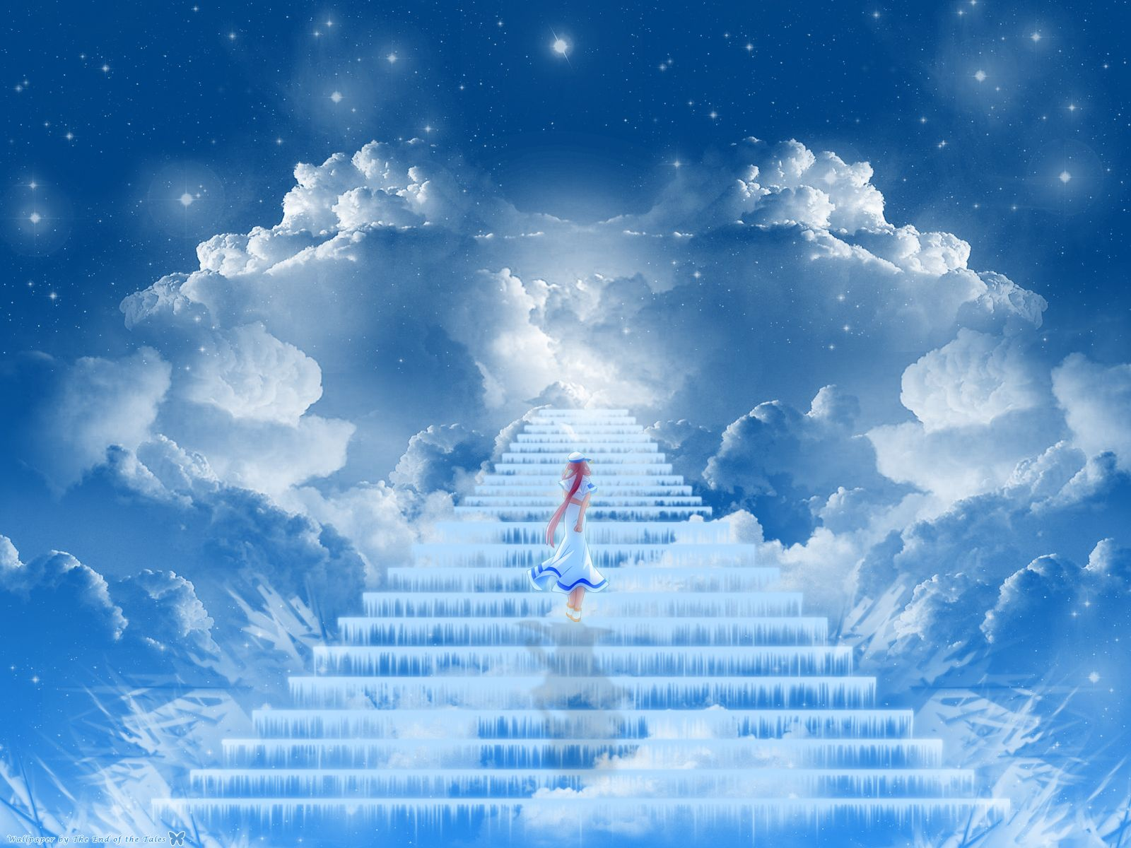 awesome heaven background to heaven top full wallpaper
