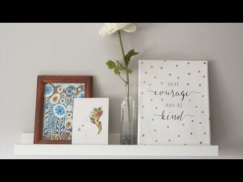 Thediydiary do it yourself quote canvas wall pinterest quote thediydiary do it yourself quote canvas solutioingenieria Images