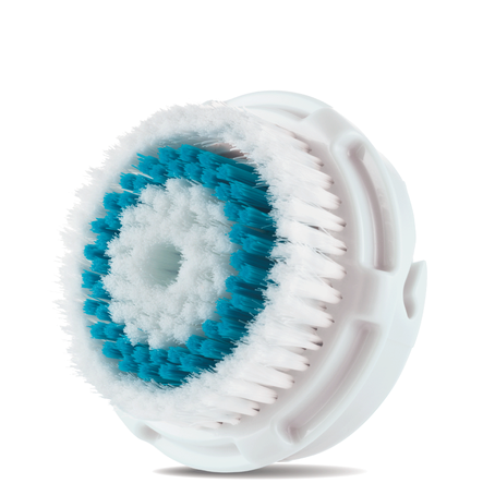 Deep Pore Cleansing Brush Head Replacement brush heads
