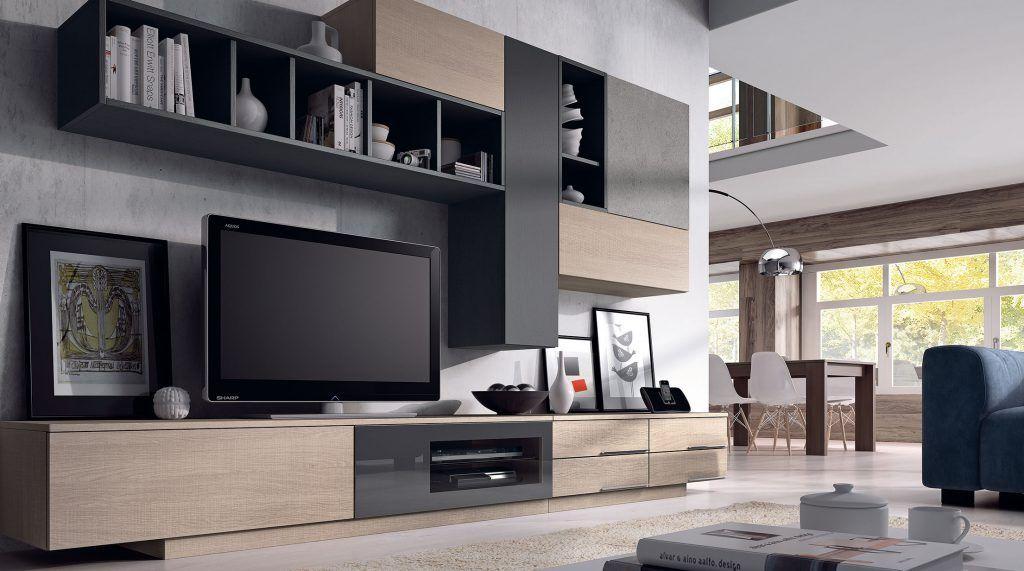 Composiciones salones muebles muebles para tienda y - Muebles casanova catalogo ...