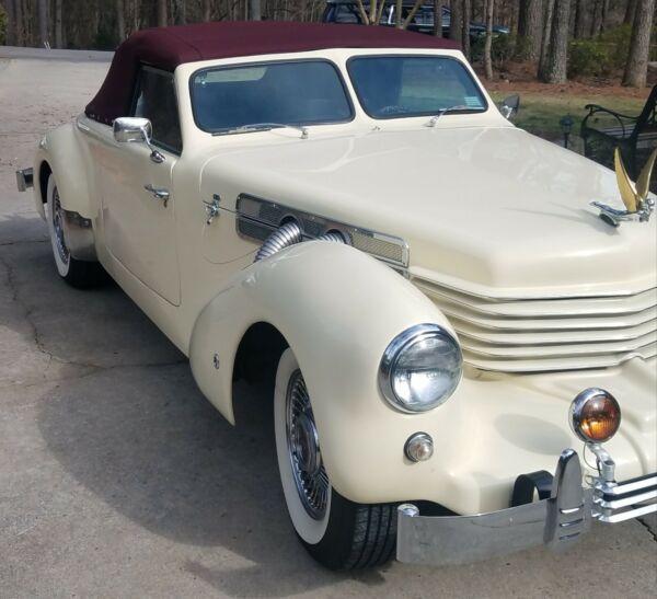 Pin Auf Replica Cars For Sale