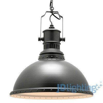 Jd Lighting And Fans Ceiling Lights Online Led