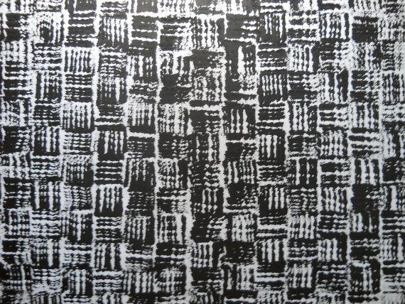 Original Black and White Contemporary Ink Painting by Manjuzaka, €60.00