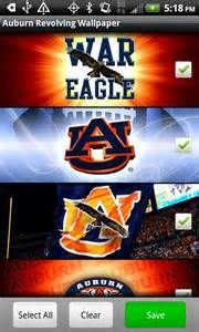 Auburn football wallpaper bing images sports fanatic pinterest auburn football wallpaper bing images voltagebd