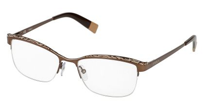 0431b021fd7 Furla VU4293 Eyeglasses