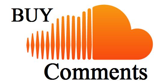 Photo of Buy Soundcloud Comments    – 100% Active Sound Cloud Profile  – Delivery Time: 1…