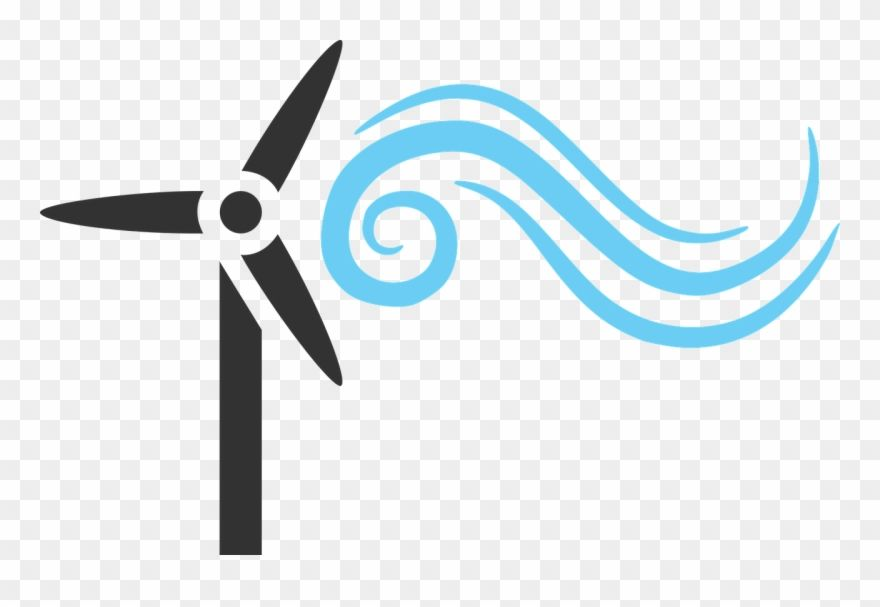 Wind Energy Pros And Cons What You Need To Know Barn Energia Eolica Dibujo Animado Clipart In 2020 Clip Art Wind Energy Dibujo