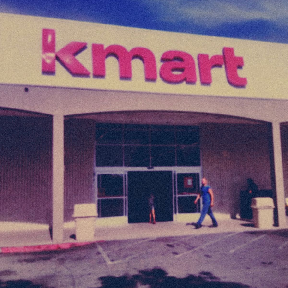 9 Best Picture Kmart Thank You Card Thank You Cards Your Cards Kmart