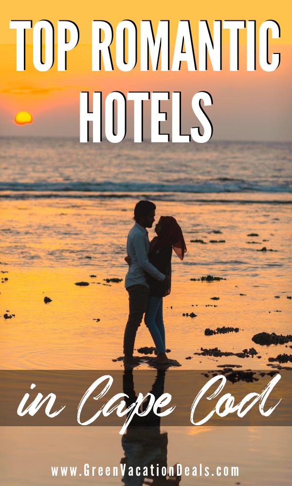 Top Romantic Cape Cod Hotels Green Vacation Deals Cape Cod Hotels Cape Cod Beaches Cape Cod