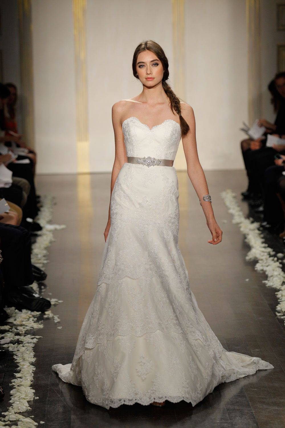 Tara keely 2206 fashion pinterest google search search and is anyone selling the tara keely wedding dress styles 2206 or ombrellifo Choice Image