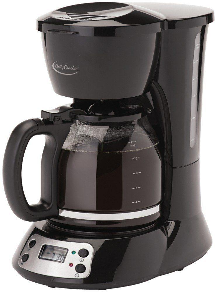 black decker food processor 12 cup