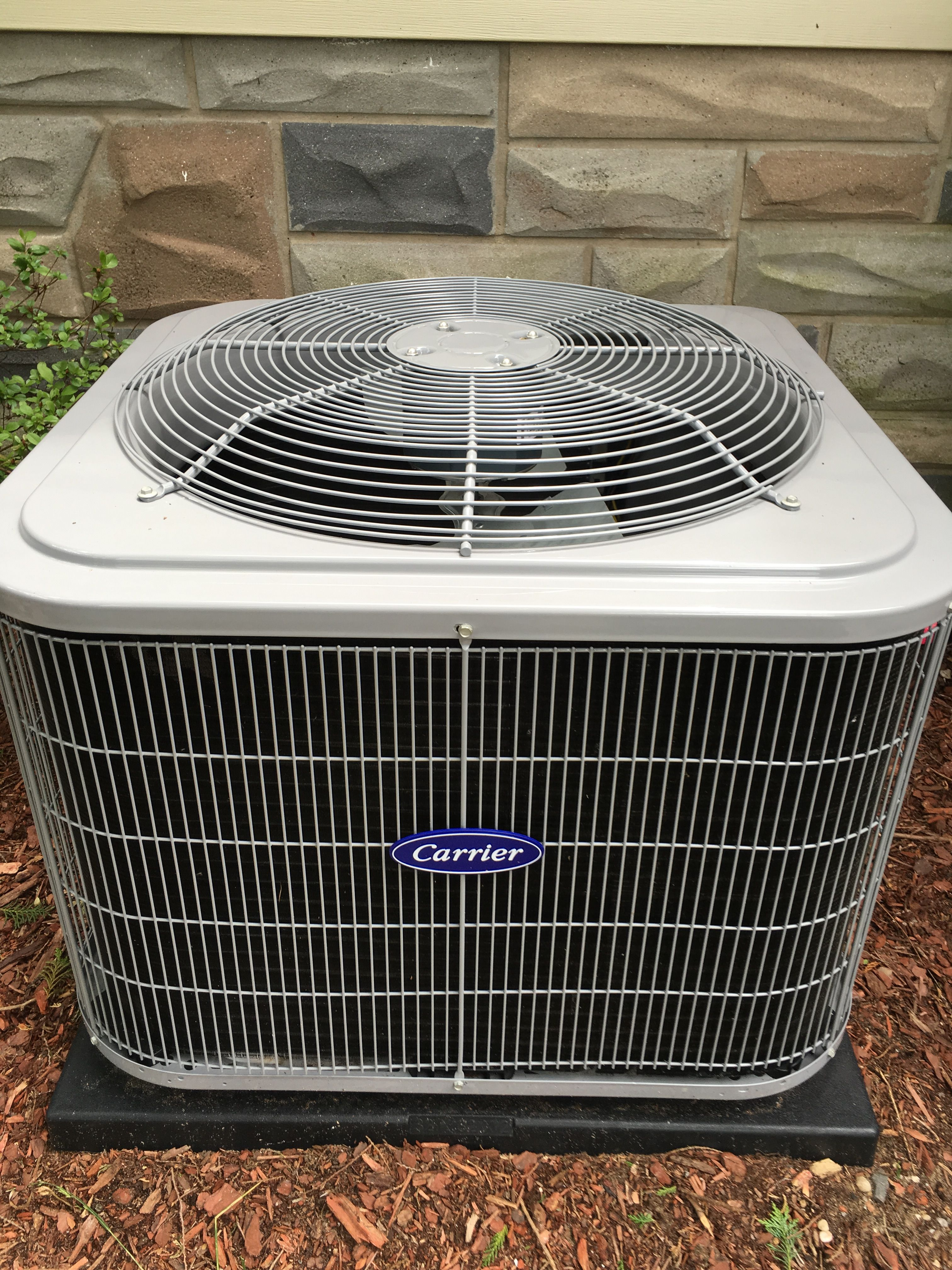 Pin by Corporate Hvac on New Air Conditioners Pinterest