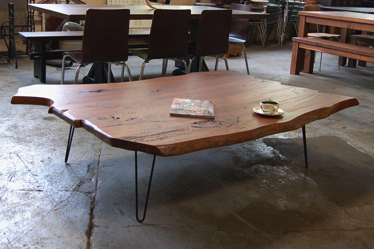 Stylish Coffee Table Coffee Table Coffee Table Legs [ 979 x 1468 Pixel ]