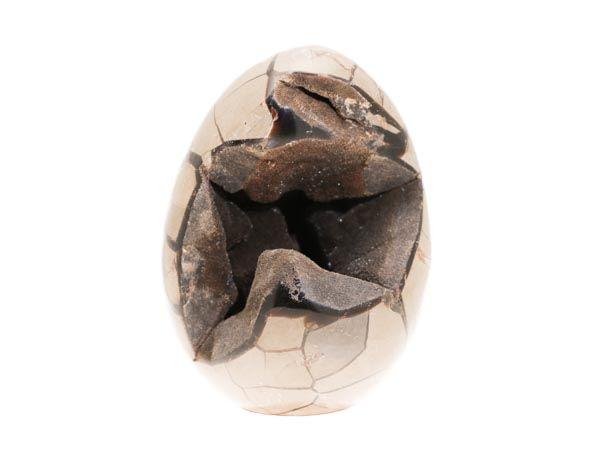 mineralen en edelstenen webshop