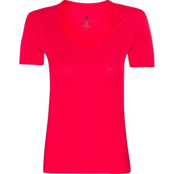 Cubic – Sous-vêtement Femme – Rose – Taille : S;M Sous-vêtements Femme