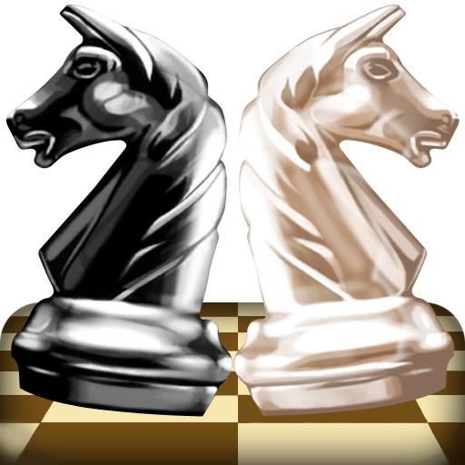 Chess Master King Https Apkhay Com Chess Master King Html Chess Master Chess Game Chess