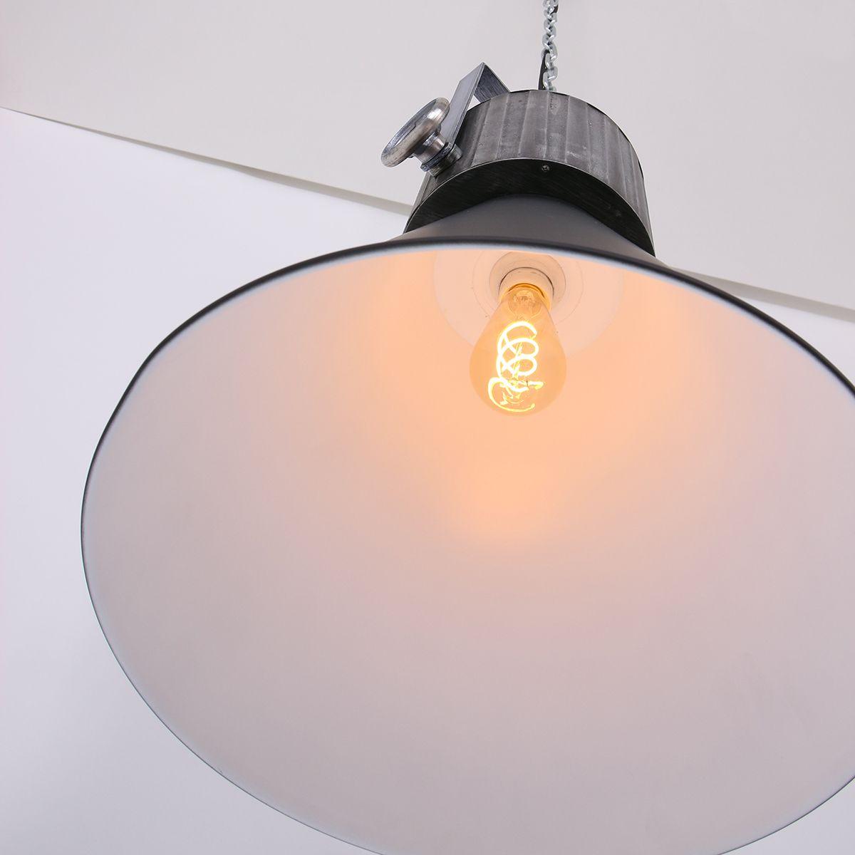 cd168f87cd74f7 Verlichting bestelt u snel en betrouwbaar online bij de grootste online  specialist in verlichting van Nederland. Verlichtingspecialist heeft ook  3000 m2 ...