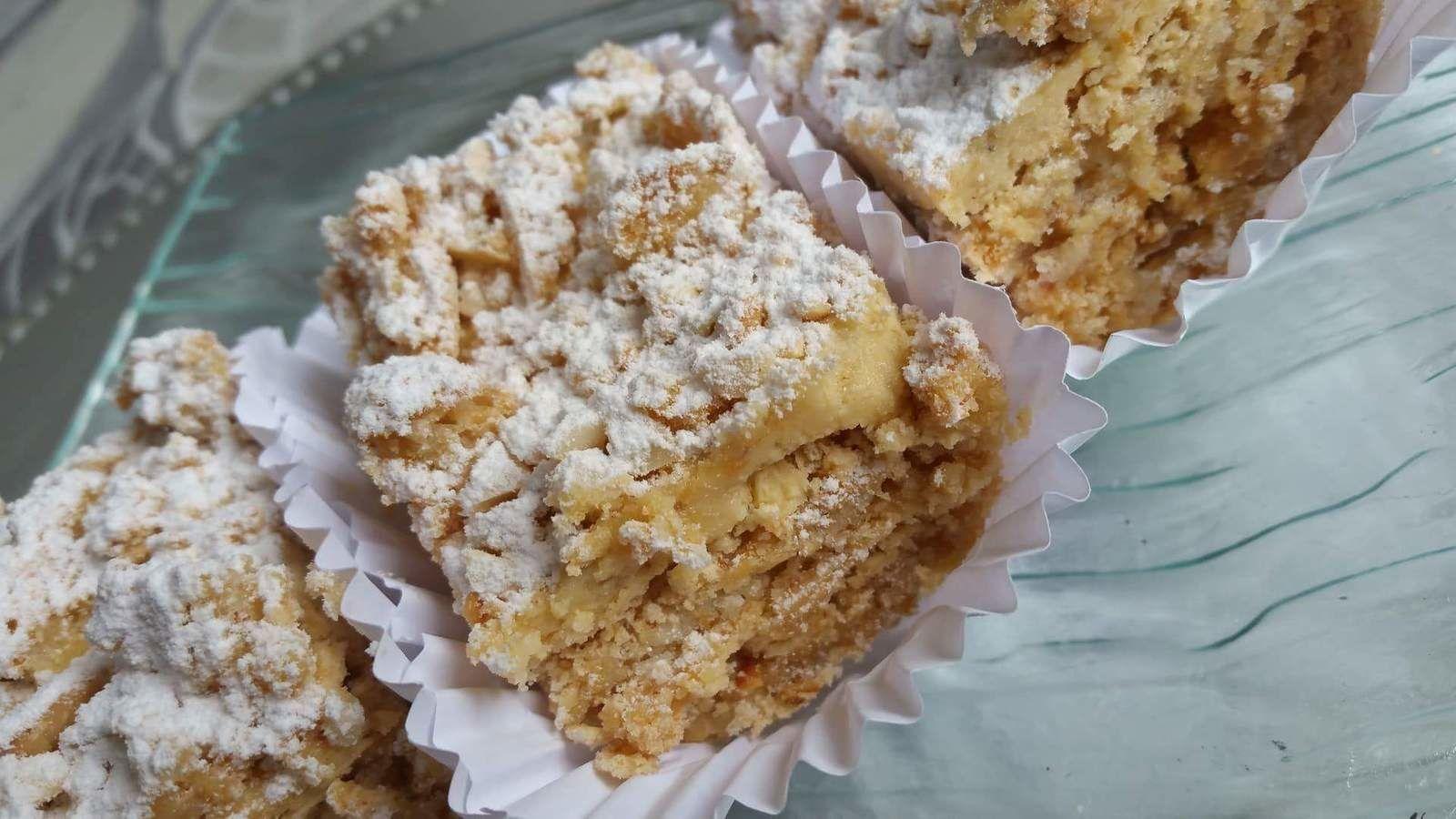 LE CASTEL RECETTE Recette cheesecake, Alimentation et